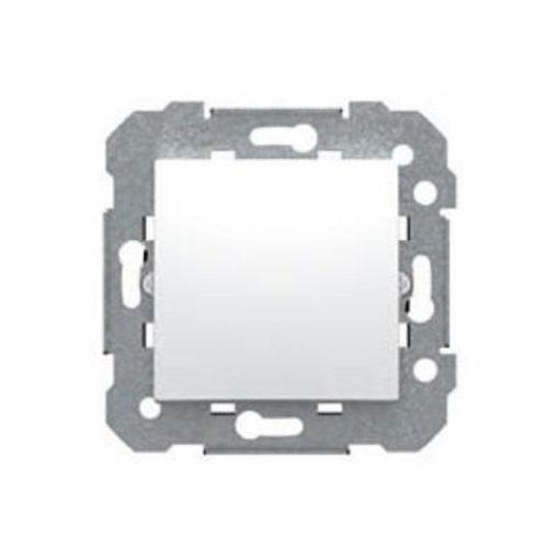 BJC-viva-conmutador-16A-250V-blanco