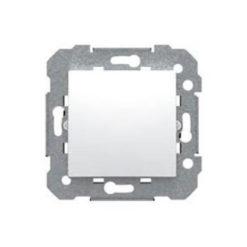 BJC-viva-interruptor-16A-250V-blanco
