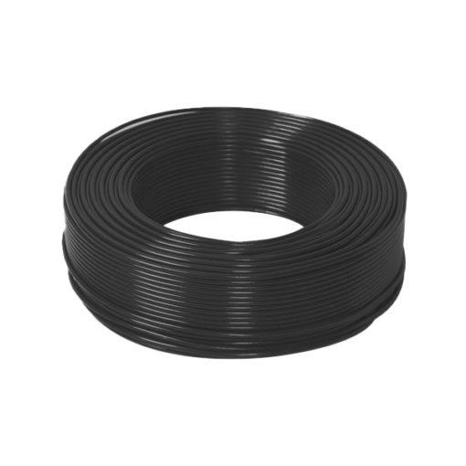 Cable-CPR-libre-halogenos-1x1-5-negro
