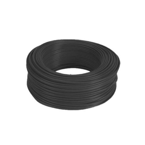 Cable flexible CPR Libre halógenos 84104-N