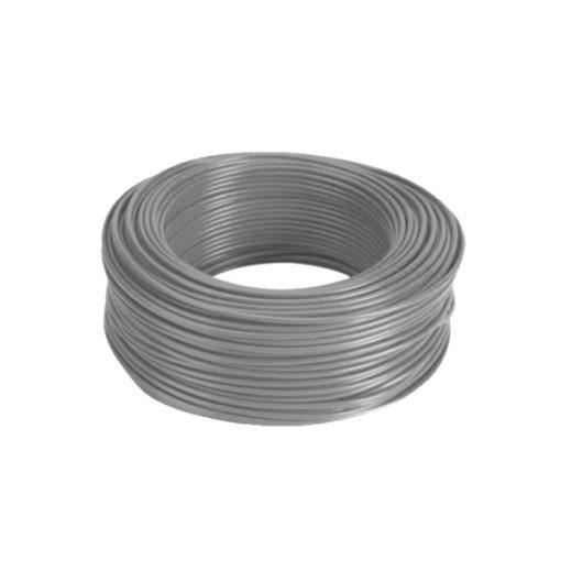 Cable flexible CPR Libre halógenos 84103-G
