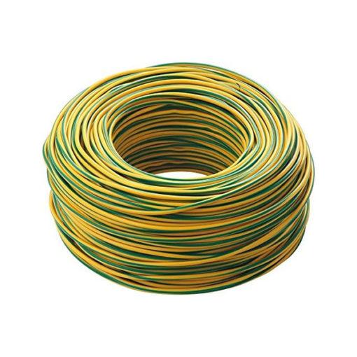 Cable flexible PVC CPR 80273AV