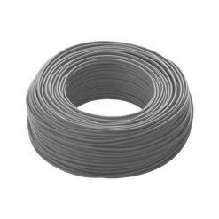 Cable-PVC-CPR-1x1-5-Gris