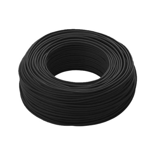 Cable flexible PVC CPR 80276N