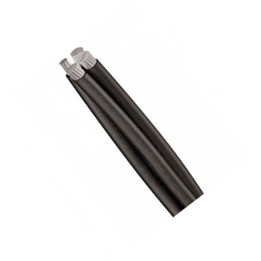 Cable-aluminio-trenzado-RZ-AL
