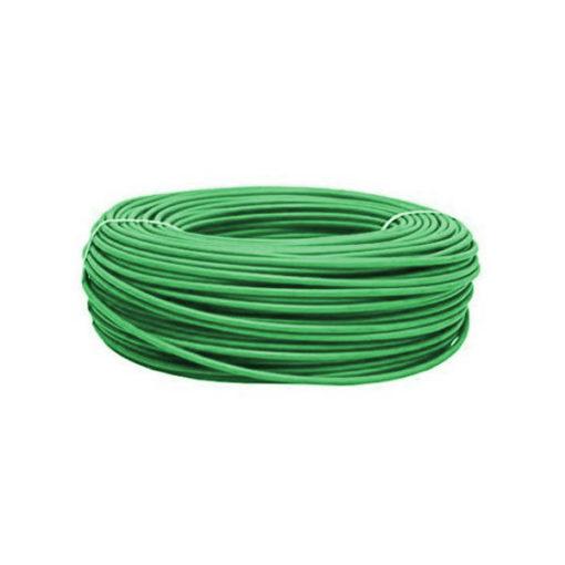 Cable-manguera-1000V-libre-halogenos-RZ1-K-CPR