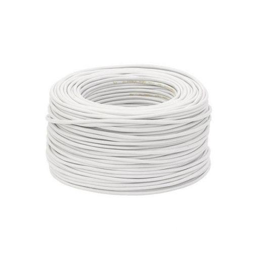 Cable-para-interfono-8x025-con-funda