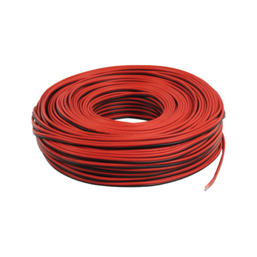 Cable-paralelo-audio-bicolor-rojo-negro-2x1-5