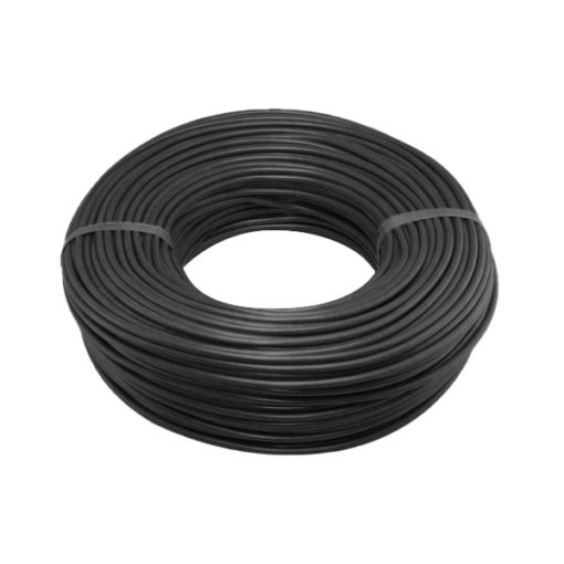 Cable unifilar RZ1-K 1000V 84009