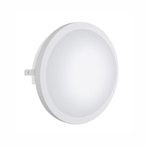 Dopo-aplique-Far-round-led-107I-L0212B-01