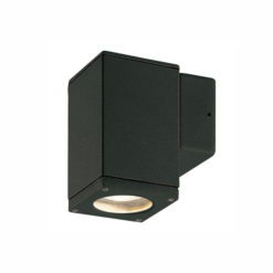 Dopo-cub-simple-aplique-pared-negro-555C-G21X1A-02