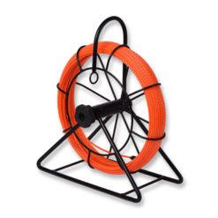 Estiare-anguila-pasacables-triple-trenzado-monofilamento-4-5mm-22m