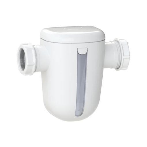 Filtro neutralizador SFA Sanitrit SANINEUTRAL Mini
