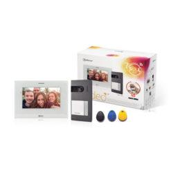 Golmar-Kit-videoportero-Soul-2-hilos-desvo-llamada-Wifi