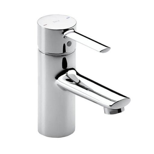 Grifo de lavabo Roca Targa monomando A5A3160C00