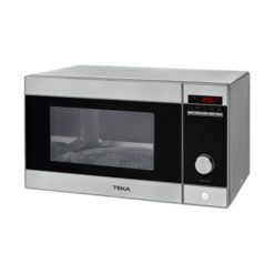 Microondas con grill Teka MWE 230 G Inox
