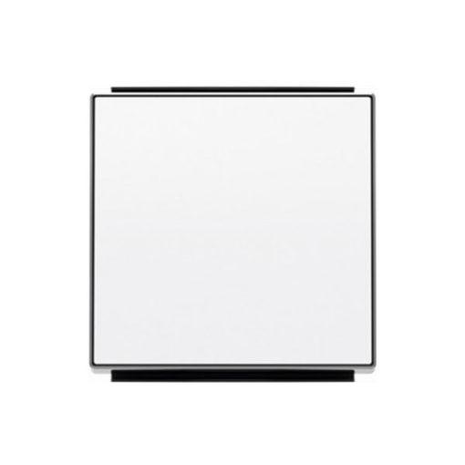 Niessen-Sky-Tecla-interruptor-conmutador-blanco