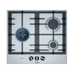 Placa de gas Bosch PCC6A5B90