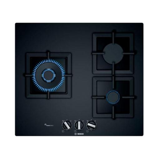 Placa de gas Bosch PPC6A6B20