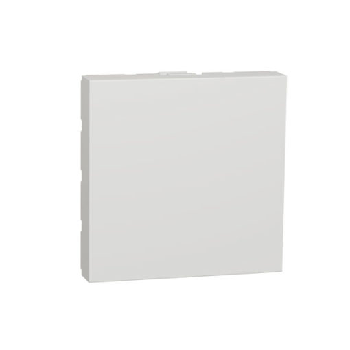 Schneider-new-unica-tapa-ciega-blanco