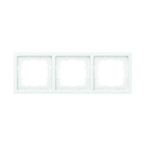 Siemens-delta-style-marco-3-elementos-blanco