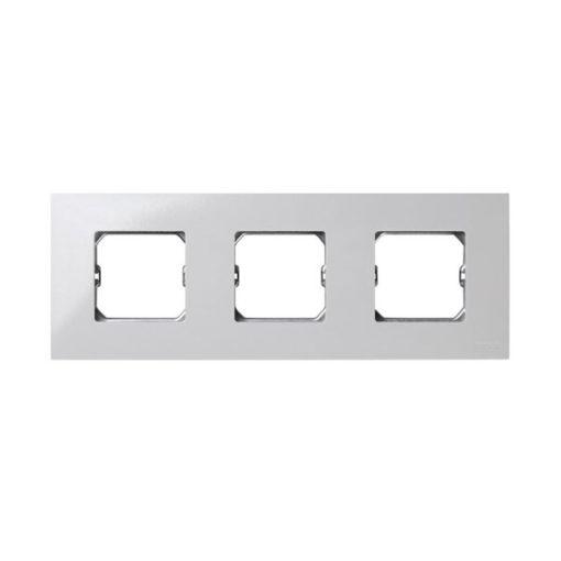 Simon-27-marco-compacto-3-elementos-blanco