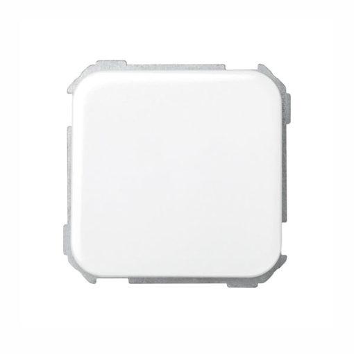 Interruptor unipolar 10 AX Simon 31 31101-30