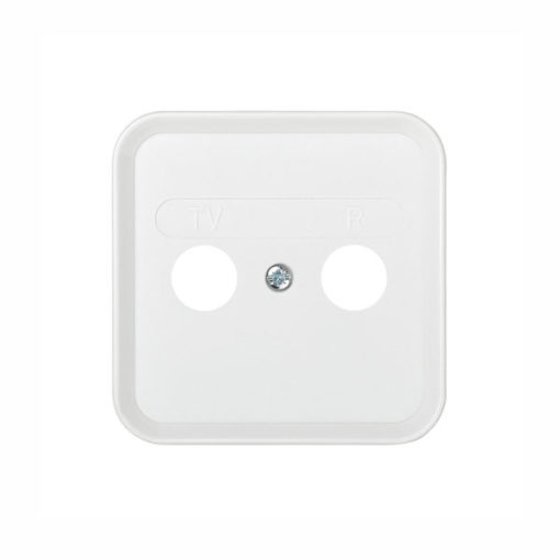 Simon-31-Placas-R-TV-blanco