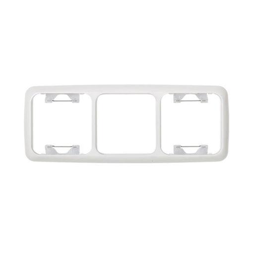 Simon-31-marco-3-elementos-blanco