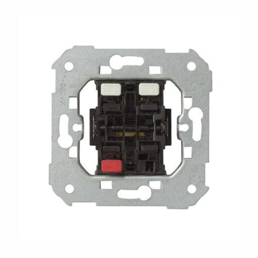 Simon-75-Grupo-de-2-interruptores-10-AX-250V