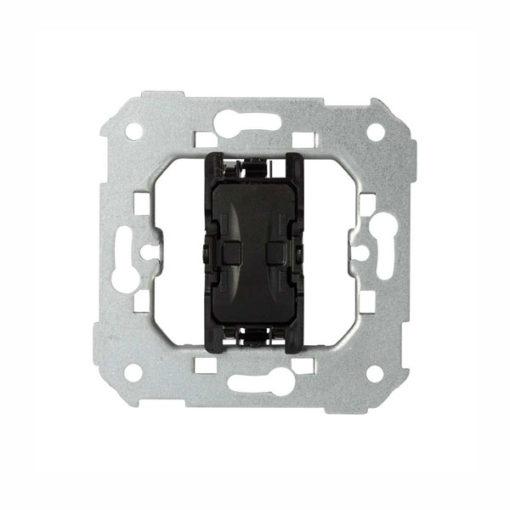 Simon-75-Interruptor-para-persianas-10-A-250V-3-posiciones