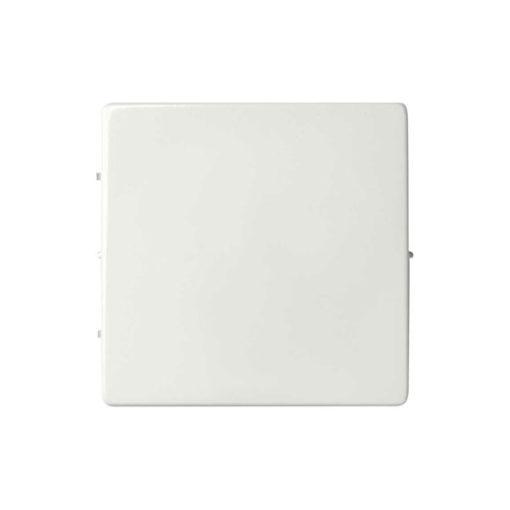Simon-82-Tecla-individual-para-mecanismos-blancoSimon-82-Tecla-individual-para-mecanismos-blanco