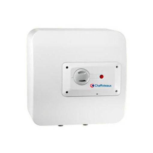 Termo eléctrico Chaffoteaux CHX R 30L 3100387