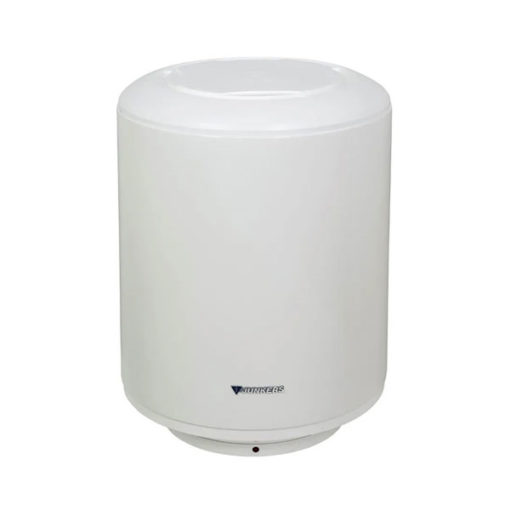 Termo eléctrico Junkers Elacell 80L 7736503360