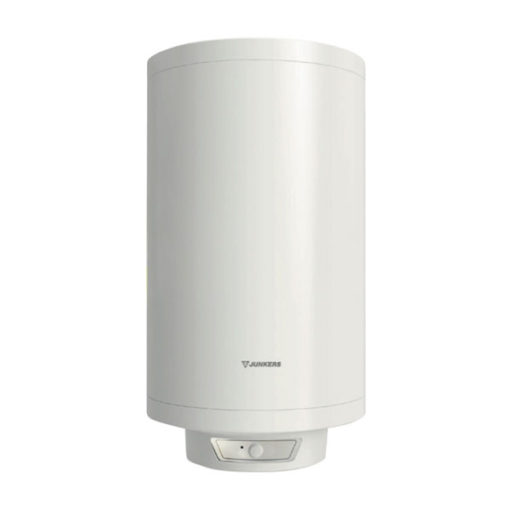 Termo eléctrico Junkers Elacell Comfort 80L 7736503639