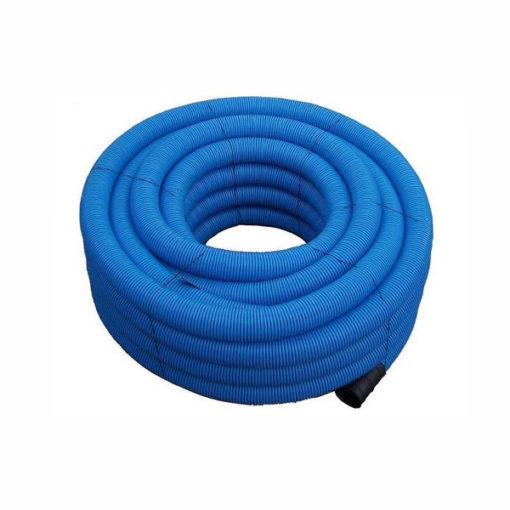 Tubo-corrugado-azul-23-mm