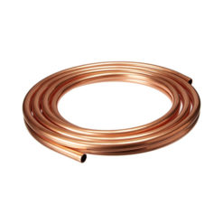 Tubo-de-cobre-en-rollo-14x16-50-metros