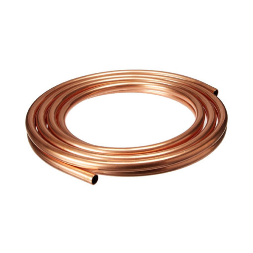 Tubo-de-cobre-en-rollo-16x18-50-metros