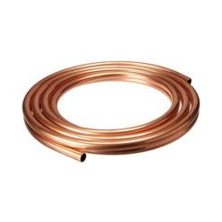 Tubo-de-cobre-en-rollo-20x22-50-metros