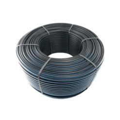 Tubo-polietileno-sanitario-63x10-rollo-50-metros