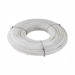UPONOR-Tubo-PEX-A-Aqua-pipe-16x1-8
