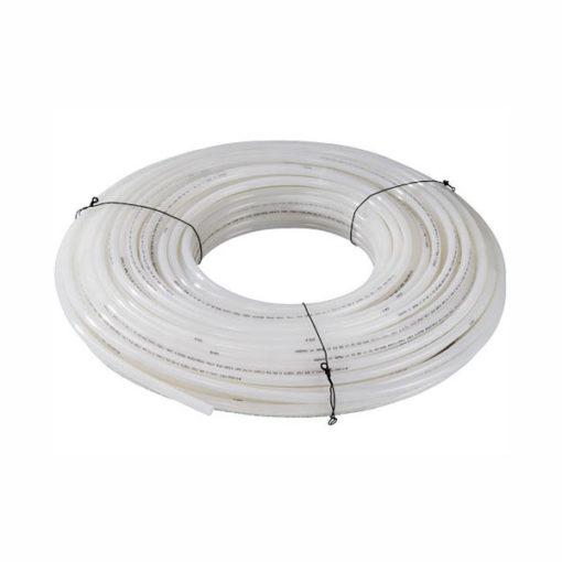 UPONOR-Tubo-PEX-A-Aqua-pipe-20x1-9