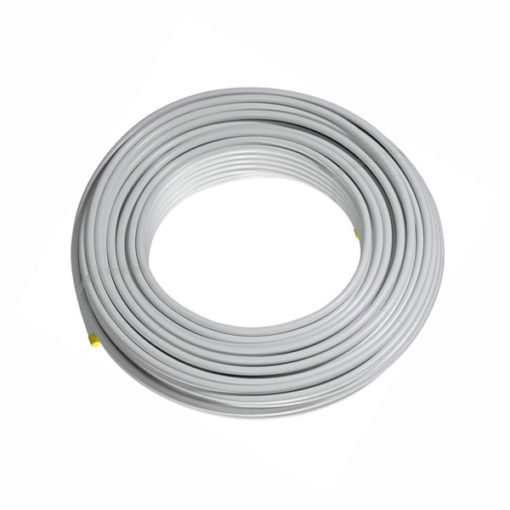 UPONOR-Tubo-multicapa-Uni-Pipe-Plus-16x2