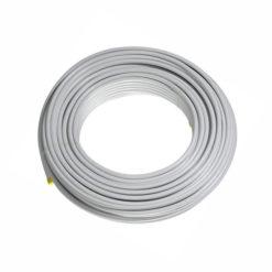 UPONOR-Tubo-multicapa-Uni-Pipe-Plus-32x3
