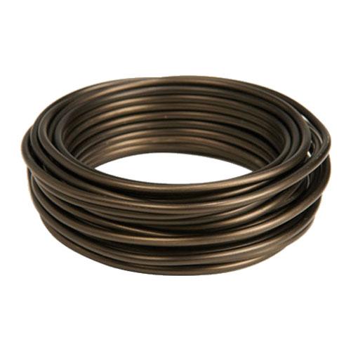 Cable Manguera RVK 1000V
