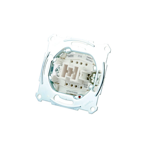 schneider interruptor de persianas elegance 17156904