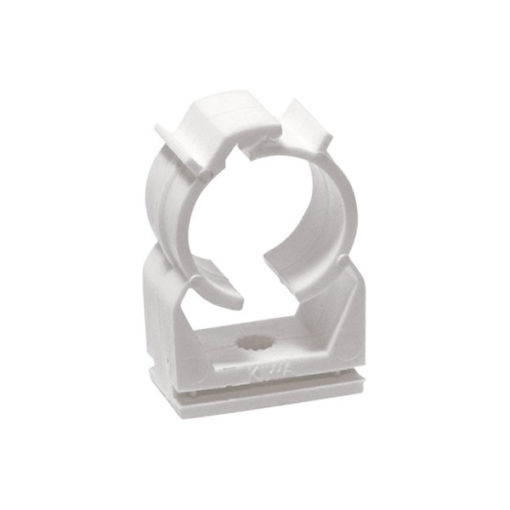 Abrazadera de plástico Abranyl AN