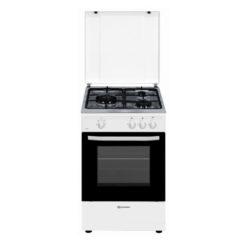 Cocina de gas Schneider SCG 5010