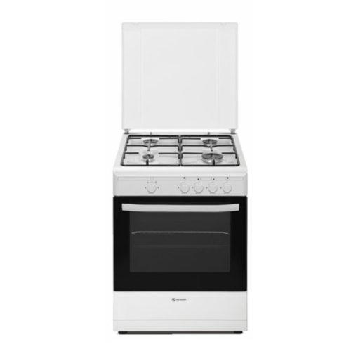 Cocina de gas Schneider SCG 6020