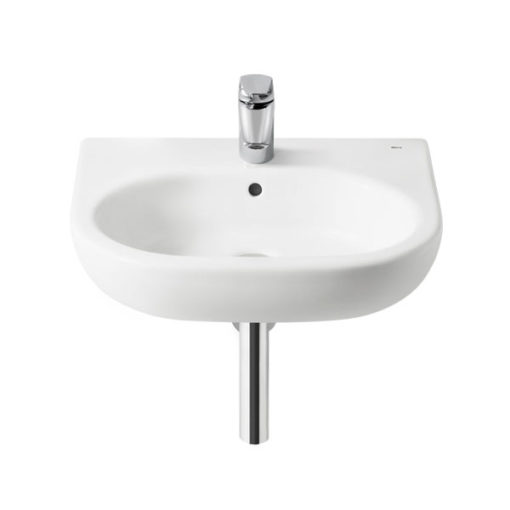 Lavabo mural Roca Meridian A325243000